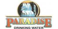 Paradise Drinking Water