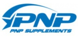 PNP Supplements