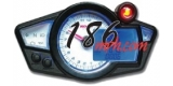 MOTORCYCLE PARTS DISCOUNTED