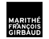 Get the best coupons, deals and promotions of M+F Girbaud