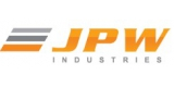 JPW Industries