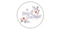 The Boxed Bowtique
