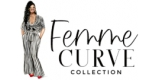 Femme Curve Collection