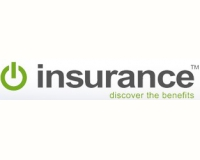 Get the best coupons, deals and promotions of 01Insurance
