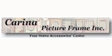 123 Frame By Carina Picture Frame inc