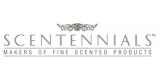 Scentennials Products