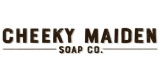 Cheeky Maiden Soap Co