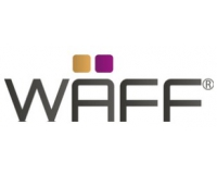 Get the best coupons, deals and promotions of Waff