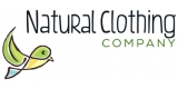 Natural Clothing Company