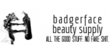 Badgerface Beauty Supply