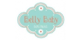 Belly Baby Boutique