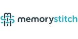 MemoryStitch