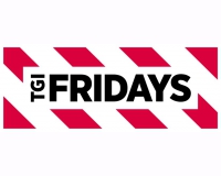 Get the best coupons, deals and promotions of T.G.I. Friday
