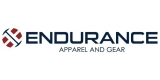 Endurance Apparel and Gear