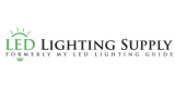 Led Lighting Supply