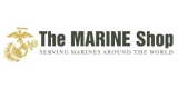 The Marine Shop