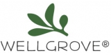 Wellgrove Health