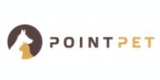 Point Pet Supplements
