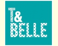 Get the best coupons, deals and promotions of T & Belle