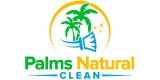 Palms Natural Clean