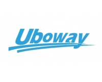 Get the best coupons, deals and promotions of uboway
