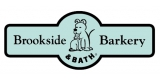 Brookside Barkery