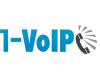 Get the best coupons, deals and promotions of 1-voip