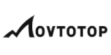 Movtotop