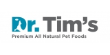 Dr tim´s Pet Foods