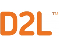 Get the best coupons, deals and promotions of D2L