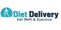 17daydietdelivery.com