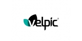 Velpic Limited