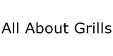 The Outdoor Kitchens Expert