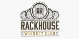 Rack House Whiskey Club