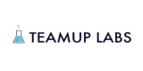 TeamUp Labs Ltd
