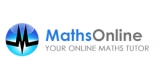 MathsOnline