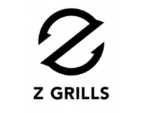 Get the best coupons, deals and promotions of Z Grills