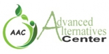 Advanced Alternatives Center