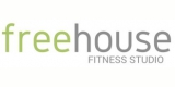 Freehouse Fitness Studio
