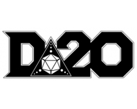 Get the best coupons, deals and promotions of D20 Strength