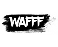 Get the best coupons, deals and promotions of Wafff Studios