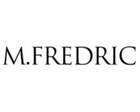 Get the best coupons, deals and promotions of M Fredric
