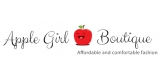 Apple Girl Boutique