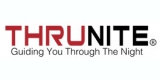 Thrunite Official Site