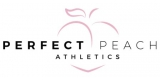 Perfect Peach Athletics