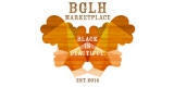 Bglh Marketplace