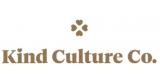 Kind Culture Co