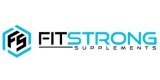 Fit Strong Supplements