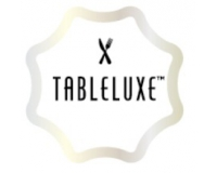 Get the best coupons, deals and promotions of Tableluxe
