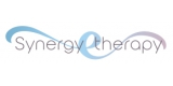 Synergy e Therapy